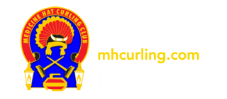 Medicine Hat Curling Club