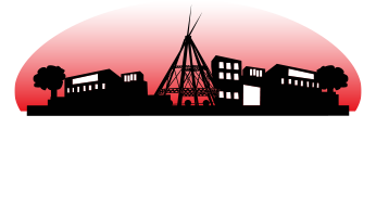 City Signs & Canvas Shop