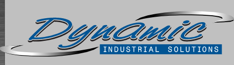 Dynamic Industrial Solutions